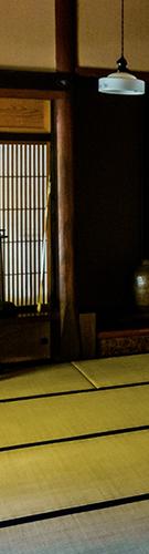 居易庵お部屋03